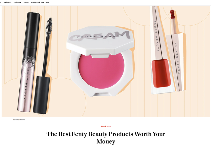 Fenty Glamour article.png
