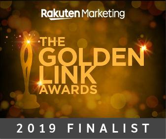 2019 Golden Link Award Finalists and Choice Awards!