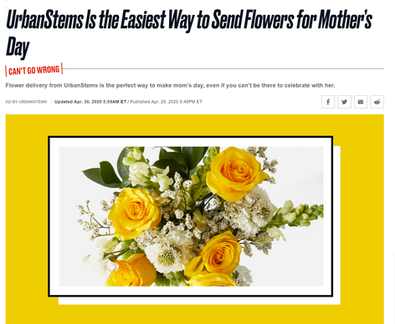 Daily Beast UrbanStems.png