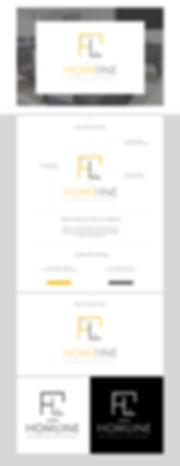 HomeLine_LogoOption01.jpg