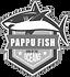 papufish-logo.png