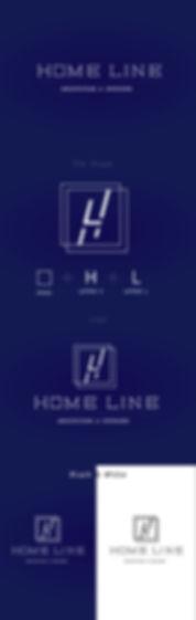 HomeLine_LogoOption03-3.jpg