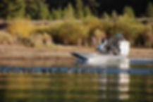 Lake davis 1.jpg