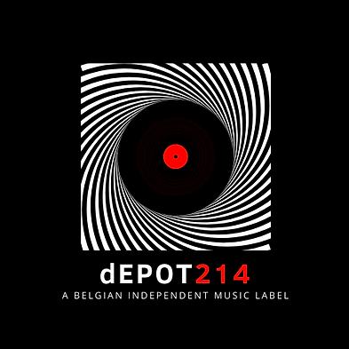 Depot214 logo.png