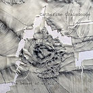 CATHERINE GRAINDORGE - THE SECRET OF US ALL