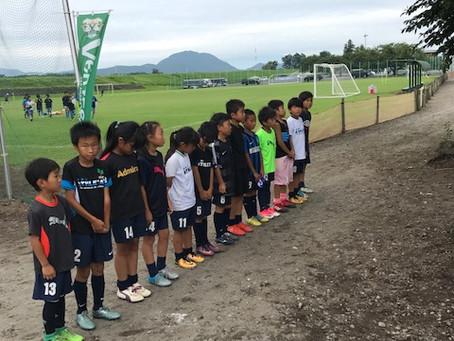 7月27日(木)28日(金)PENALTYカップ!!