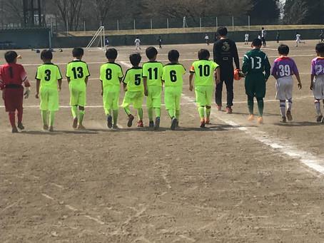 4/4(水)5(木)春季交流大会!
