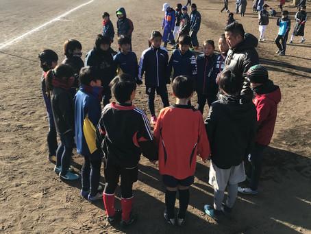 清原チャレンジカップ!1位トーナメント!!