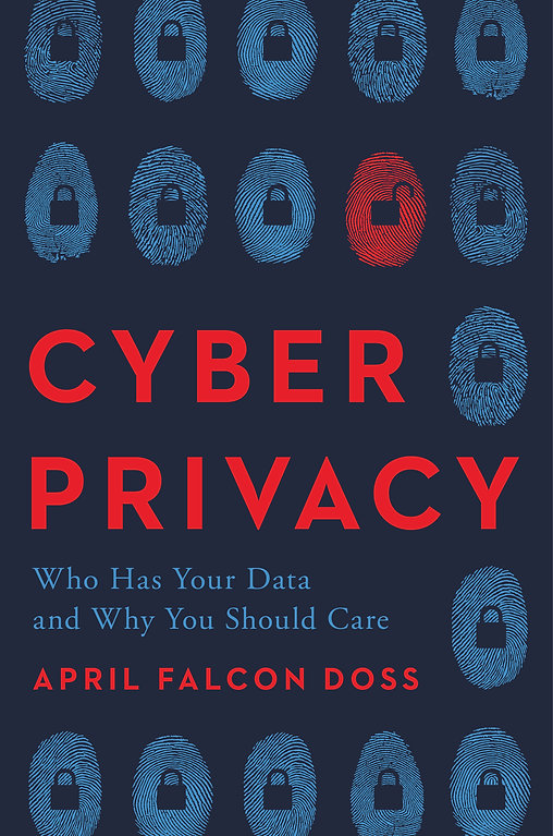 CyberPrivacy_FrontCover (1).jpg