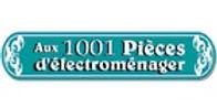 1001 pieces.jpg
