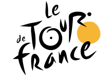 Article #4 : Sport de haut niveau et études supérieures : Incompatible en France ?