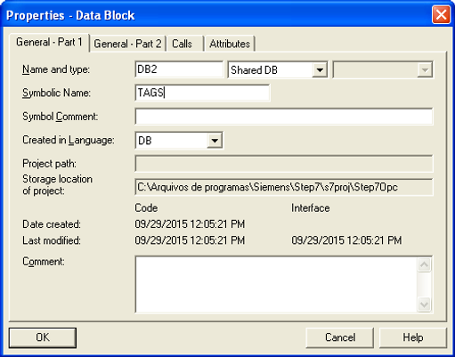 Integrating Wonderware Intouch With Step 7 Via OPC