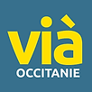 via occitanie 1.png