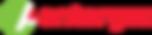LogoAntargaz-Title.png