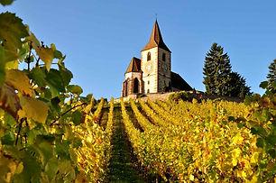 Alsace Nathamatam.jpg