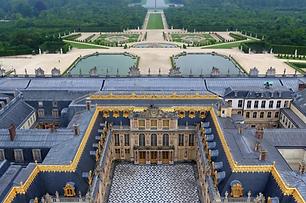Versailles NATHAMATAM.png