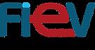 logo_fiev_2018.png
