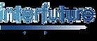 Interfuture-snipedit-2.png