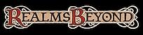 realms_beyond_logo_360x90px_transparent.
