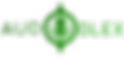 WebTextGreen.png