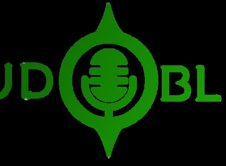 Audoblex - Quick Post
