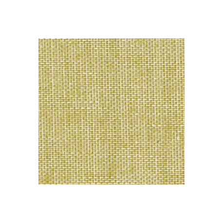 Tela Encuadernar Lino Pistacho 105x50