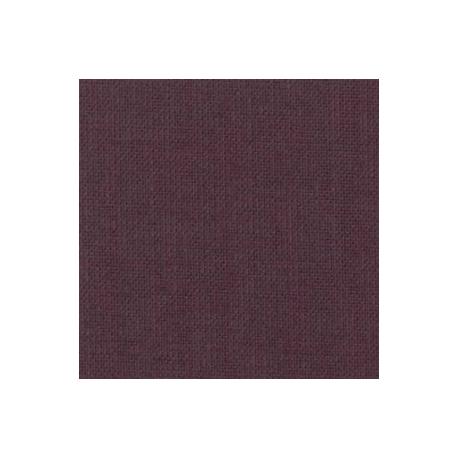 Tela de Encuadernar Granate 105x50
