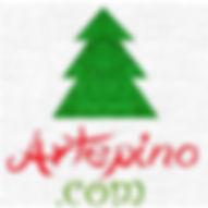 www.artepino.com