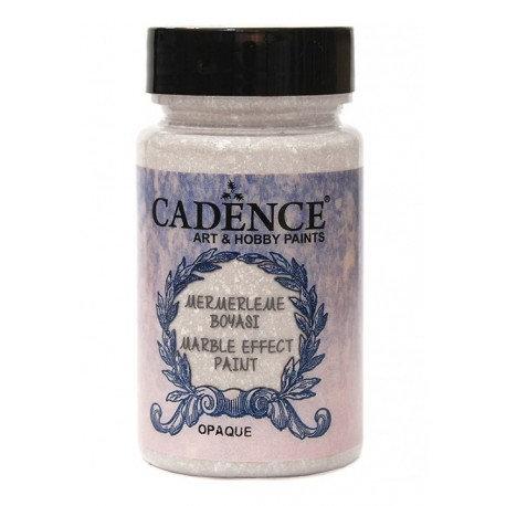 Efecto Mármol BEIGE 90ml. Marble Cadence