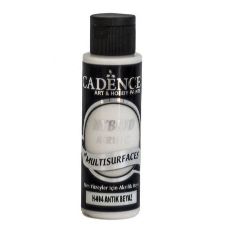 Blanco Antiguo 70ml.