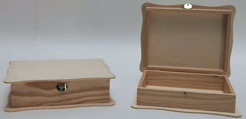 Caja onda 22,5x6x16