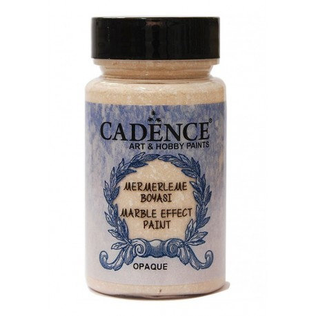 Efecto Mármol ARENA 90ml. Marble Cadence
