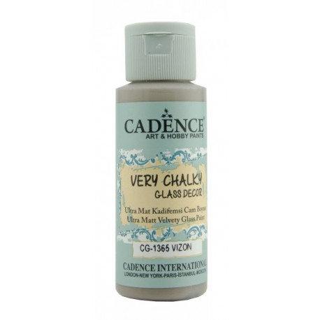 Chalky Cristal Cadence VISÓN 59ml.