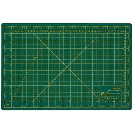 Plancha de corte 45x30