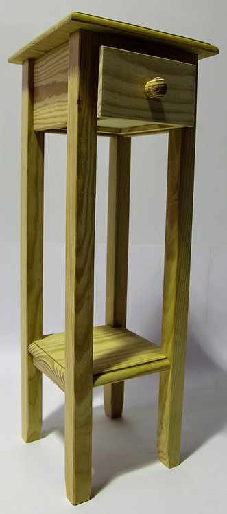 Columna cajón alta 30x88x30