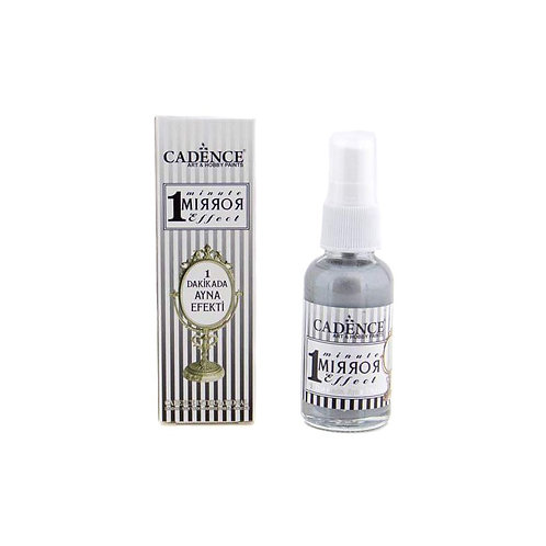 Pintura ESPEJO Mirror Effect Cadence 30ml.