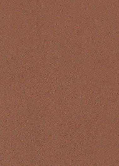 Goma EVA Marrón Oscuro (10 unidades)
