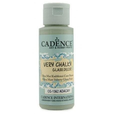 Chalky Cristal Cadence SALVIA 50ml.