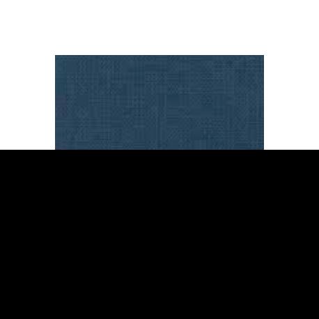 Tela Encuadernar Azul Marino 105x50