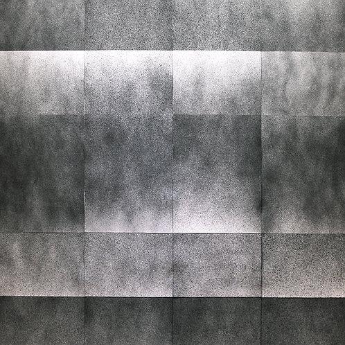 TANC - Untitled