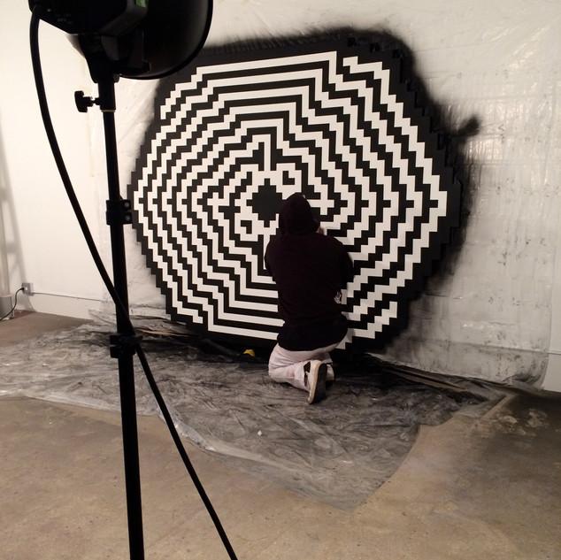 latlas-shape-catherine-ahnell-gallery