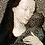 "Thumbnail: Mehdi-Georges Lahlou - ""Weyden pour It's more sexy"""