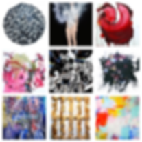 catherine-ahnell-gallery-bid-on-art.png