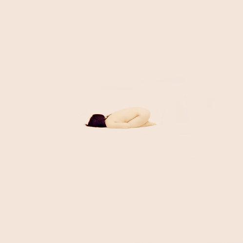 Ahn Sun Mi - Pink Dream