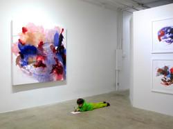 catherine-ahnell-gallery-yaze.jpg