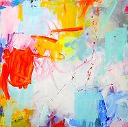 catherine-ahnell-gallery-miljan-suknovic