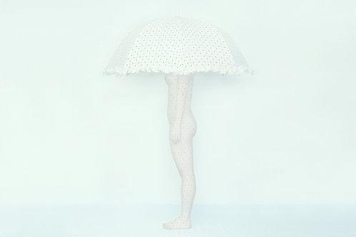 Ahn Sun Mi - Parapluie