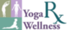YWRX logo color - web.jpg