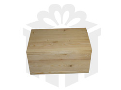 Ящик Деревянный Тип-1