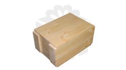 Ящик Деревянный Тип 2-1